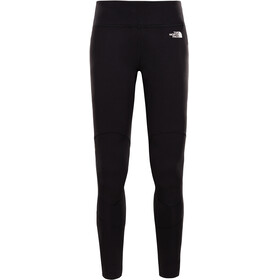 The North Face Invene Tights Women TNF black